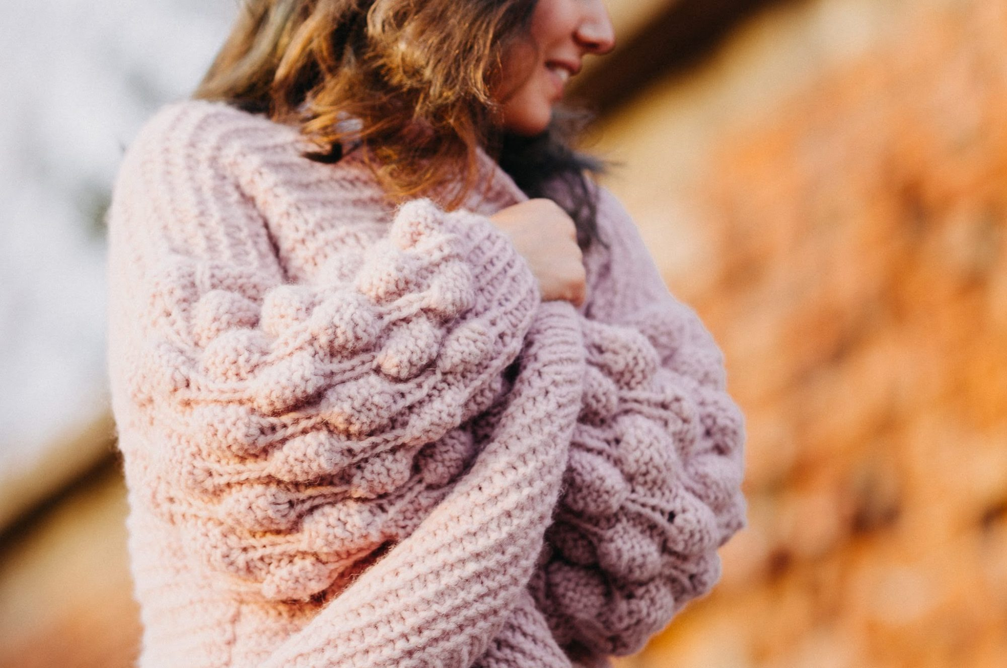 Knitted for You